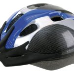 Ventura-In-Mold-Cycling-Helmet-0