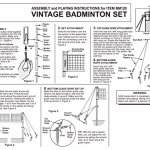 Verus-Sports-Vintage-Badminton-Set-with-Carrying-Case-0-1