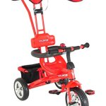 Vilano-3-in-1-Tricycle-Learn-to-Ride-Trike-0-1