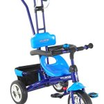 Vilano-3-in-1-Tricycle-Learn-to-Ride-Trike-0