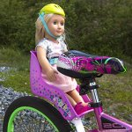Volta-Doll-Seat-and-Helmet–Securely-and-Safely-Carry-Your-Favorite-Doll-Wherever-You-Go–Easily-Attaches-to-Seat-Post-of-Nearly-Any-Bike–Simple-to-Remove–For-Ages-3-and-Up-0-2