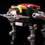 Voltron-Lionbot-1980-Chogokin-Die-Cast-Taiwan-Version-0-0