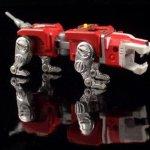 Voltron-Lionbot-1980-Chogokin-Die-Cast-Taiwan-Version-0-1