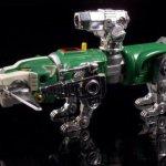 Voltron-Lionbot-1980-Chogokin-Die-Cast-Taiwan-Version-0-2