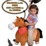 WALIKI-TOYS-LARGE-SIZE-Bouncy-Horse-Hopper-Hopping-Horse-Inflatable-Ride-On-Pony-Ridding-Horse-For-Kids-Jumping-Horse-Pump-Included-Same-Size-As-Rody-Max-0-1