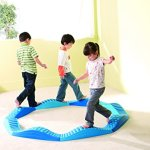 Weplay-Wavy-Tactile-Path-Blue-0-1