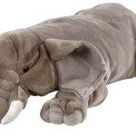 Wild-Republic-Jumbo-Elephant-Plush-Giant-Stuffed-Animal-Plush-Toy-30-Inches-0