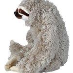 Wild-Republic-Jumbo-Sloth-Plush-Giant-Stuffed-Animal-30-Inches-0-0
