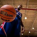 Wilson-NCAA-Tournament-Game-Basketball-0-1