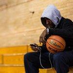 Wilson-NCAA-Tournament-Game-Basketball-0-2
