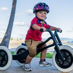 Wishbone-Bike-Recycled-Edition-3in1-No-Pedal-Balance-Bike-for-12-months-to-5-years-0-1