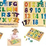 Wood-Alphabet-Numbers-Sound-Puzzles-For-Kids-0