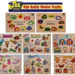 Wooden-Puzzle-Promo-Pack-of-all-8-Lee-Brothers-Toys-Wooden-Puzzles-0