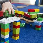 Wooden-Railway-Block-Platform-4-Pack-Combine-Trains-and-Lego-Duplo-Compatible-With-Thomas-Brio-Ikea-Imaginarium-Melissa-Doug-Kidkraft-Mega-Bloks-Adapter-Connector-0-1
