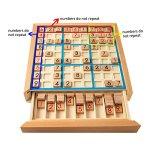 Wooden-Sudoku-Board-Games-SD-02-0-2