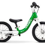 Woom-1-Balance-Bike-12-Ages-18-Months-to-35-Years-0