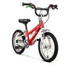 Woom-2-Pedal-Bike-14-Ages-3-to-45-Years-0-0