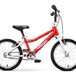 Woom-3-Pedal-Bike-16-Ages-4-to-6-Years-0