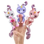 WowWee-Fingerlings-Interactive-Baby-Unicorn-Puppet-Alika-Purple-0-1