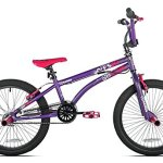 X-Games-FS20-Freestyle-Bicycle-0-0
