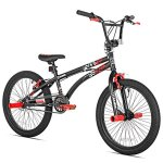 X-Games-FS20-Freestyle-Bicycle-0