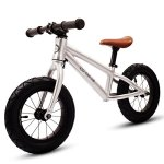XJD-Balance-Bike-For-Kids-Ages-3-to-6-Years-Lightweight-Aluminum-Frame-No-Pedal-Push-Bicycle-Adjustable-Saddle-12-Air-Tires-0