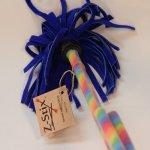 Z-Stix-Flower-Sticks-Hand-Made-Juggling-Devil-Sticks-Made-in-USA-Rainbow-Cruiser-27-0