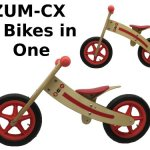 ZM-CX-Wooden-Balance-Bike-0
