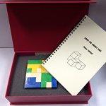 Zobrist-Cube-0