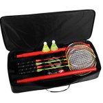 Zume-Games-Portable-Badminton-Set-0-1