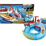 Zuru-Micro-Boats-Shark-Attack-Playset-0-0