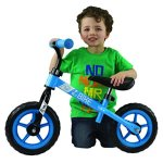 Zycom-My-First-Balance-Bike-10-0-0