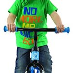 Zycom-My-First-Balance-Bike-10-0-1