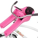 iBert-Child-Bicycle-Safe-T-Seat-0