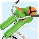iBert-Safe-T-Front-Mounted-Child-Bicycle-Seat-0