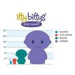 itty-bittys-Nativity-Set-Stuffed-Animals-Itty-Bittys-0-1