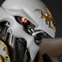 Profile picture of Akuma