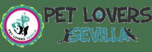 logo pet lovers