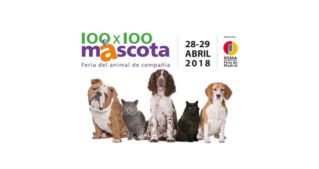 100x100Mascota 2018 hobbymascotas