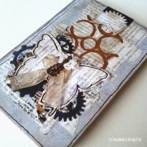 AlteredBook05
