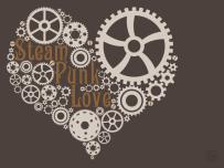 steampunk_a_week__heart_by_phantoms_siren