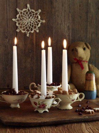 advent-wreath-candles-40
