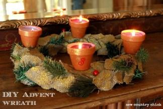 diy-advent-wreath