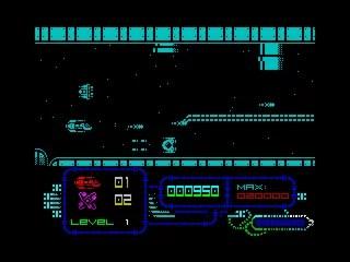 genesis2 copia Genesis · MSX