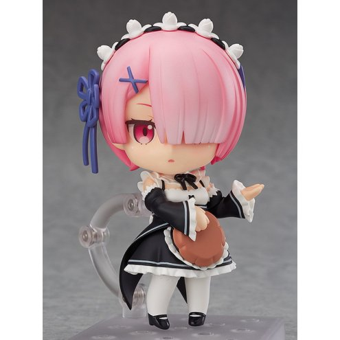 nendoroid-no-732-rezero-starting-life-in-another-world-ram-508437-2