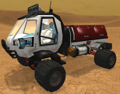 rover[1]