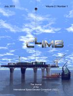 tx_CLIMB_Vol2No1_Cover[1]