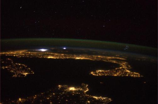 Mediterraneo[1]