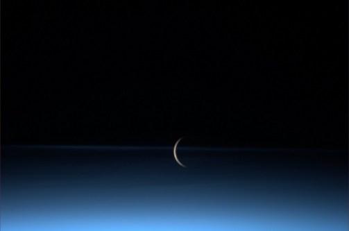 Moon-rise-1024x679[1]