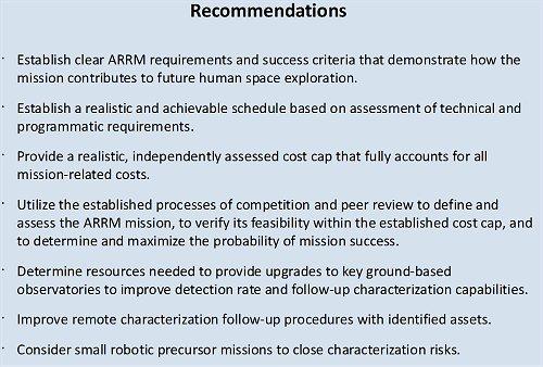 Rcommendations_500x338